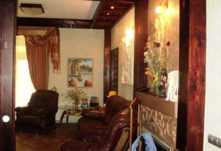 элитные квартиры в Балаклаве