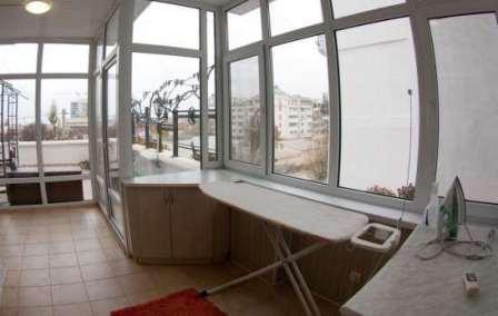 элитные квартиры в Севастополе новострой