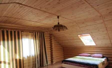 жилье в Балаклаве посуточно