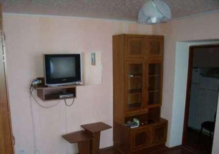 дома посуточно в Севастополе Радиогорка
