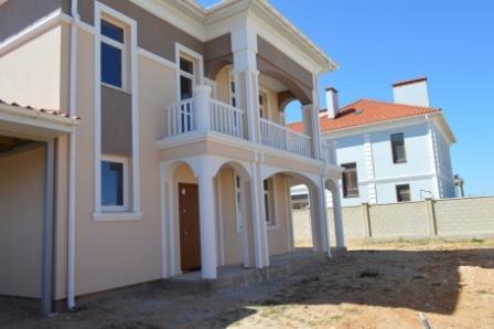 купить недвижимость на море в Севастополе