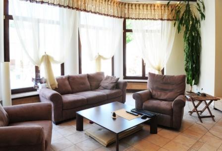 элитная недвижимость в Крыму дома купить без посредников
