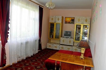 снять дом в Севастополе посуточно без посредников