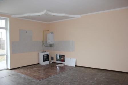 купить дом в Севастополе новые дома