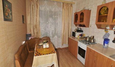 купить квартиру в Инкермане Севастополь