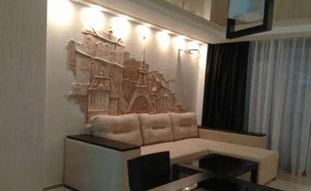 элитные квартиры в Ялте новостройки