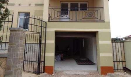 продажа домов в Севастополе без посредников