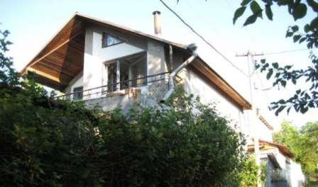 продам дом в Учкуевке Севастополь