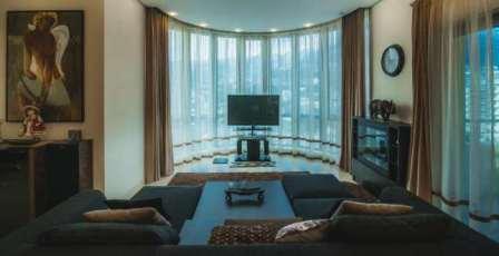 купить квартиру в Ялте без посредников