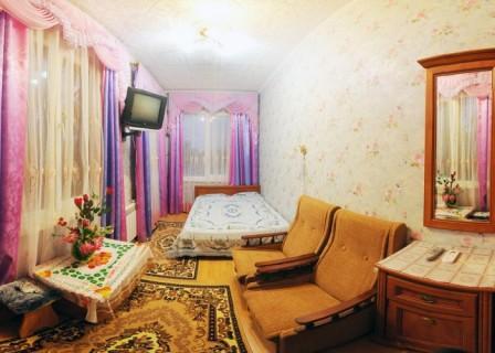 снять посуточно в Севастополе без посредников