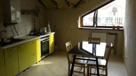 Продажа квартир в Севастополе без посредников Dream Town