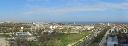 купить жилье в Крыму без посредников