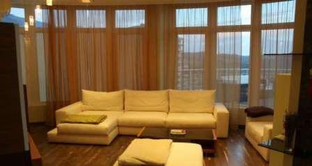 элитные квартиры в Гурзуфе