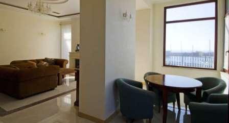 элитные квартиры в Ялте без посредников