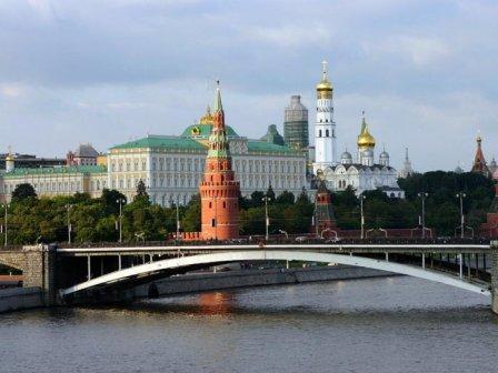 недорогая аренда жилья в Москве без посредников