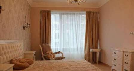 продажа квартир в Ялте Крым