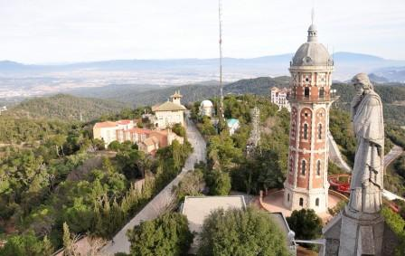 международное агентство недвижимости в Испании