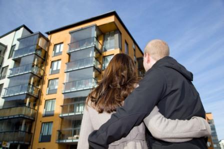 аренда недвижимости за рубежом рекомендации