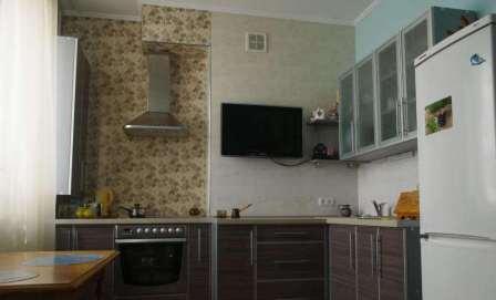 продажа квартир в Севастополе без посредников