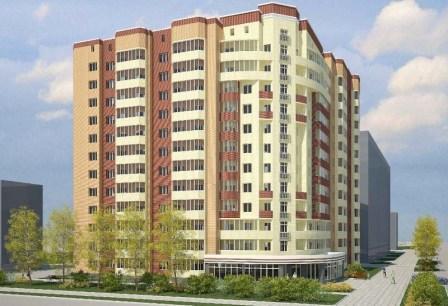 лизинг квартир для физических лиц в Москве