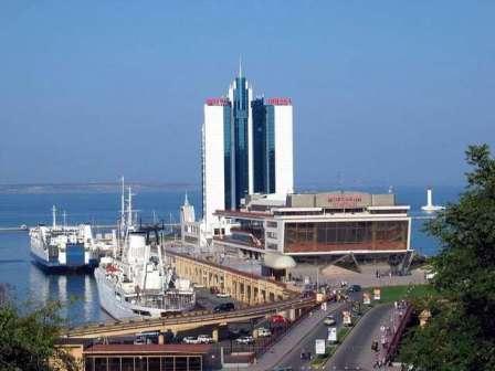 покупка недвижимости в Одессе АН Юго-Запад
