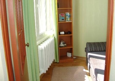 посуточные квартиры в Ялте без посредников