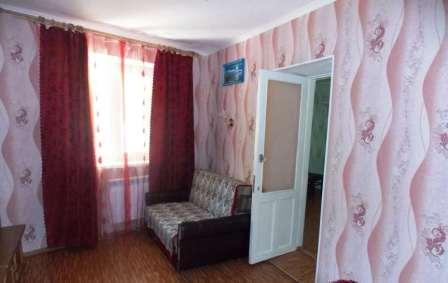 Квартиры посуточно в Ялте без посредников