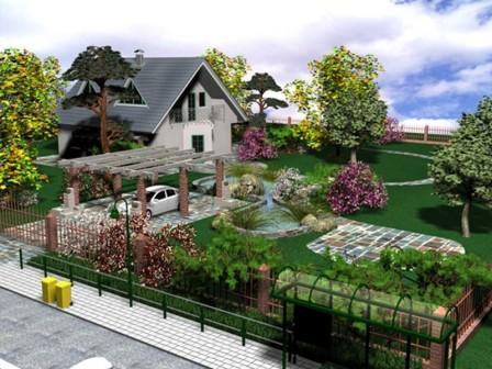 Какие преимущества загородной жизни?