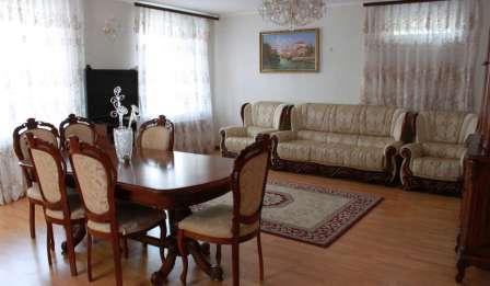 Севастополь дом посуточно без посредников