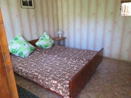 Жилье в Учкуевке Севастополь без посредников