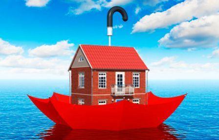 Гидроизоляция фундамента дома: типы и особенности