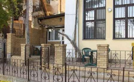 Алупка снять квартиру посуточно без посредников