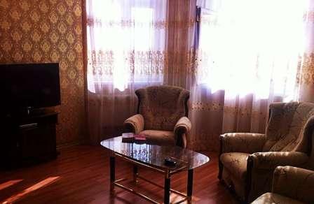 Купить дом у моря в Севастополе без посредников