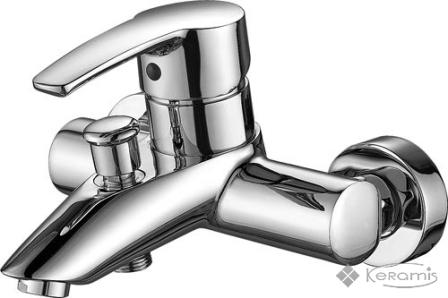 Выбор смесителя для кухни и ванной комнаты