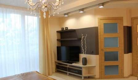 Продажа квартиры в Севастополе Балаклава
