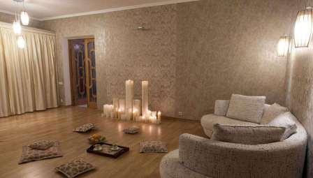 квартира в Севастополе купить вторичное жилье в центре