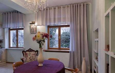 квартира в Севастополе купить вторичное жилье
