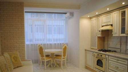 Севастополь Учкуевка купить квартиру без посредников