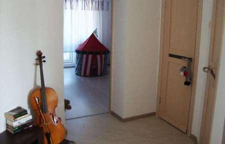 Квартиры на Северной стороне Севастополя без посредников