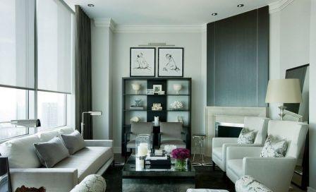 Мебельная фурнитура для мягкой мебели