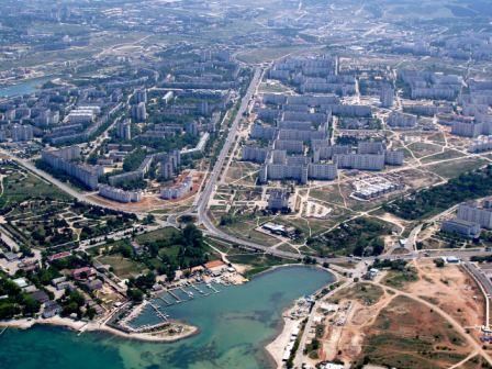 Новостройки Севастополя: спрос порождает стоимость