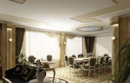 продам свой дом в центре Севастополя