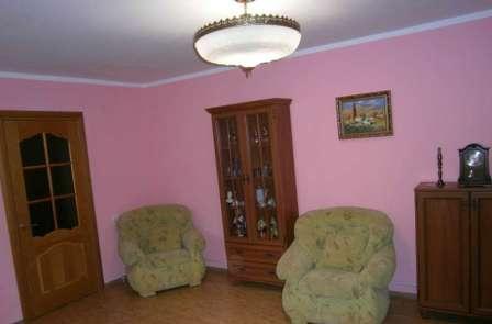 Продам дом Севастополь без посредников