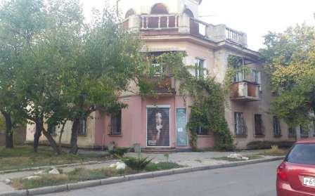 Квартиры в Севастополе в Ленинском районе без посредников