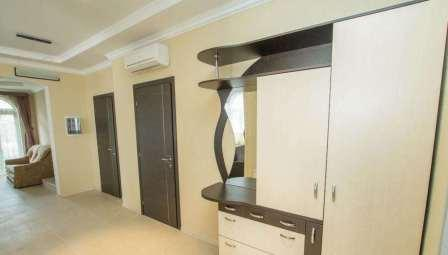 Купить дом в Каче без посредников