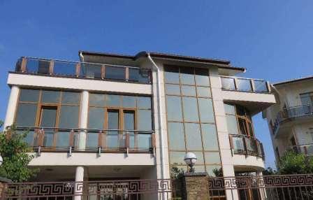 Купить дом у моря Севастополь Казачья бухта