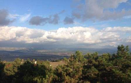 Сапун-Гора Балаклавский район купить дом