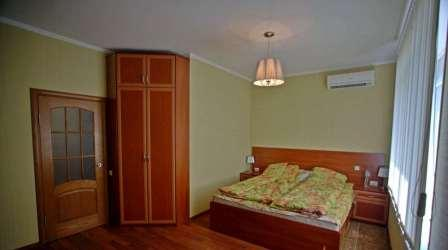 Продаю свой дом на Ай-Петри