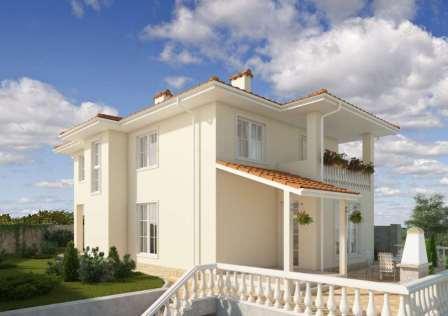 купить жилье у моря в Севастополе