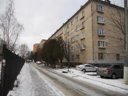 Преимущества покупки жилья на вторичном рынке